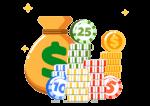 casino inzetlimieten inzetbedragen