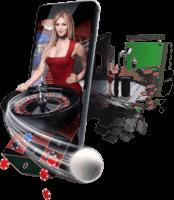 online echt casino