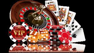 toplijst online casino